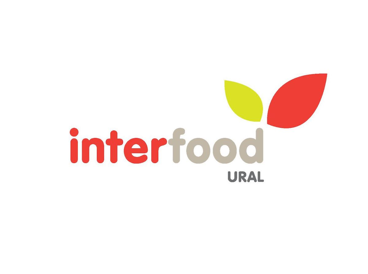 Выставка «Inter Food URAL» 2018